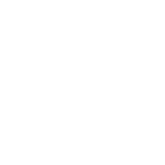 Whine & Cheez(its) by Rachel Sobel Logo